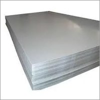 310L Stainless Steel Plate