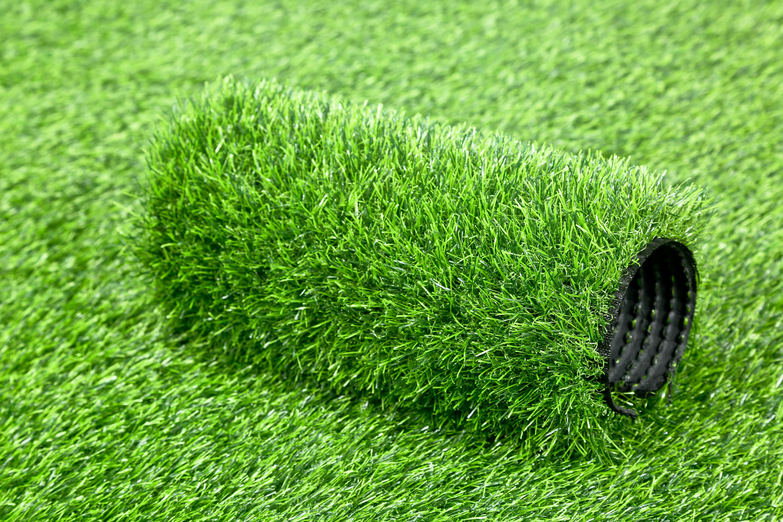 Landscape Artificial Grass