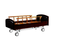 Hospital Electric Homecare Bed