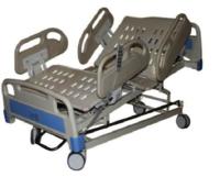 Hospital Medical  Bed