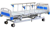 Hospital Electric Bed wholesale only