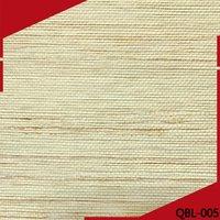 Moisture Resistant Coffee Shop Wallpaper
