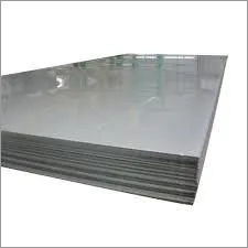 321L Stainless Steel Plate