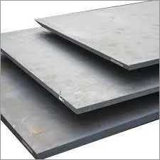 420 Stainless Steel Plate