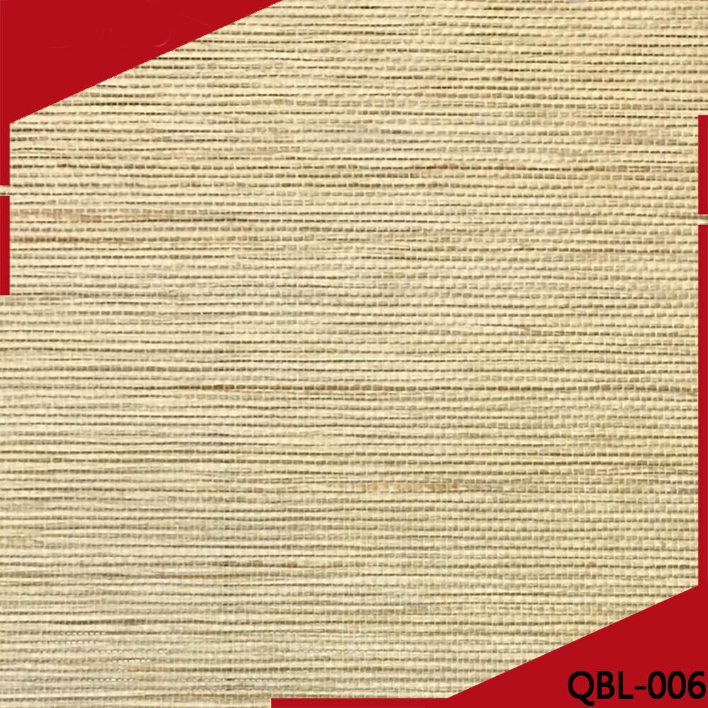 3D Textile Wallpaper