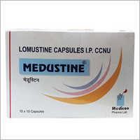 Lomustine Capsule