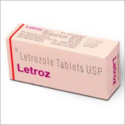 Letrozole Tablet