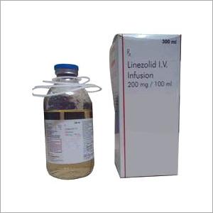 Anti Infective Medicine