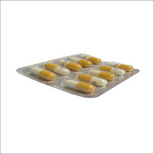 Oseltamivir Tablet