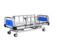 Hospital Manual Bed ME-C1