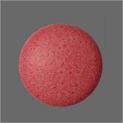 Nifedipine Tablet