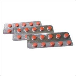 Pain Reliever Medicine