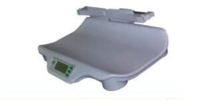 Hospital Baby Scale