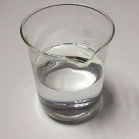 1-chloro-5-iodopentane-97%