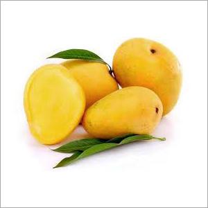 Yellow Fresh Mango