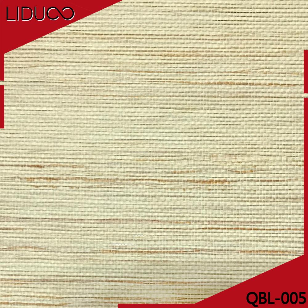 Chinese 3d luxury flower home interior design textile wallpaper