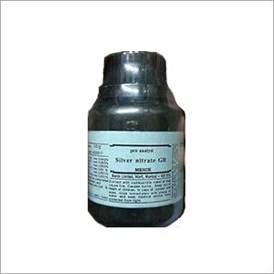 Silver Nitrate Powder