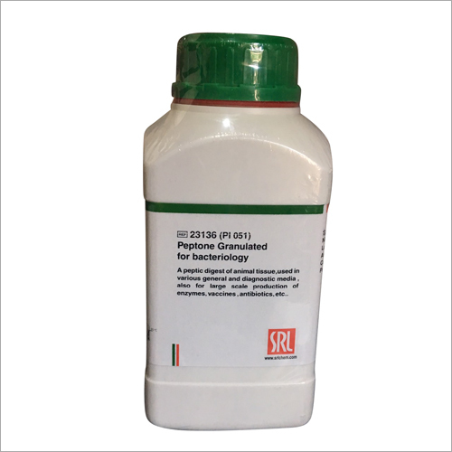 Peptone Granulated