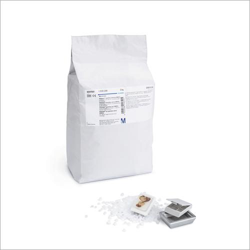 Paraffin Wax 58-60C