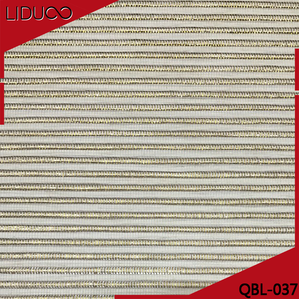 Catalogue Fabric Wall Coverings