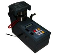 Compact Universal Moisture Meter