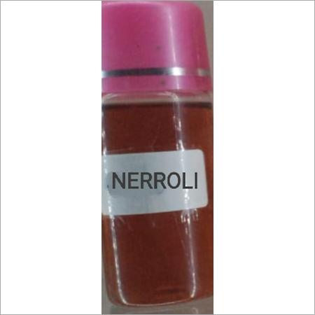 Nerroli