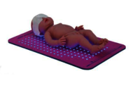 Hospital Infant Phototherapy Unit