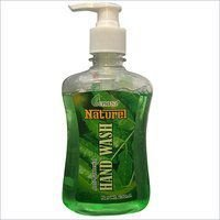 Hand Wash  Normal