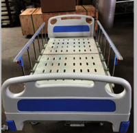 Hospital Anual  1 Function Medical Bed
