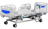 Hospital Electric Bed B6c (ME001-8)