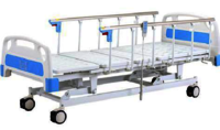 Hospital Electric Bed A6w (ME005-4)