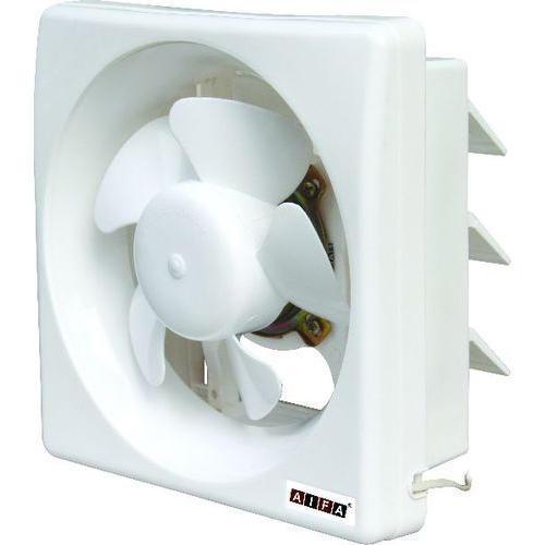 AC Ventilation Fan