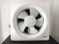 ventiliation fan