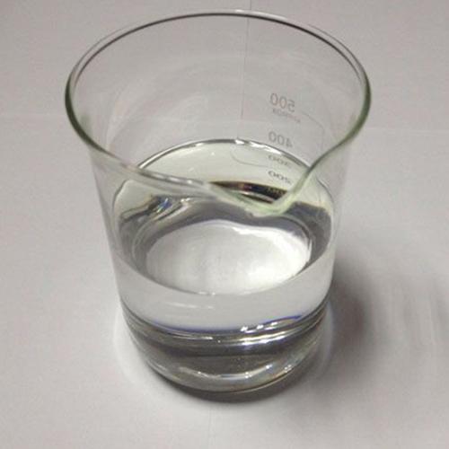2-Chloro-6-methylphenyl isocyanate-97%