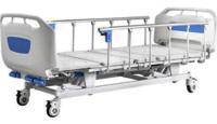 Hospital Manual Bed D3w (ME002-3M)