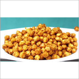 Spicy Masala Chana Namkeen
