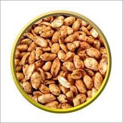 Peanut Masala Namkeen
