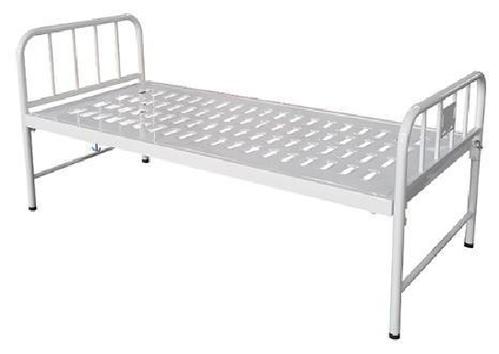 Hospital Flat Bed