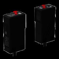 Autonics Sensors - BJ/BGS/BX