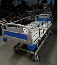 Hospital Medical Bed (MEK-828)