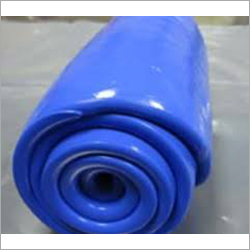 Polychloroprene Rubber Compounds