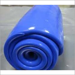 Polychloroprene Rubber Compounds