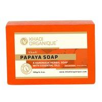 Papaya Soap