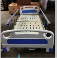 Hospital Function Medical Bed MEK-232b