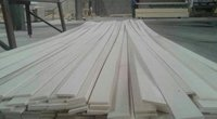 MDF Wood Mouldings - Baseboard
