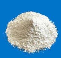Crystal Violet Lactone (CVL) CAS 1552-42-7
