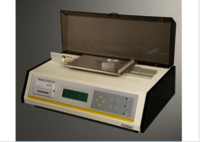COF Tester , Coefficient of Friction Tester Meter