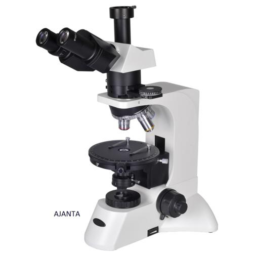 Advance research polarising Microscope