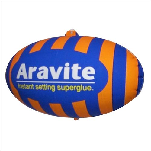 Aravite Ballon Light
