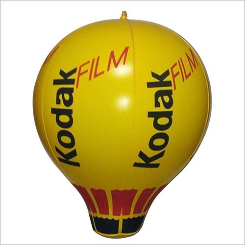 Kodak Ballon